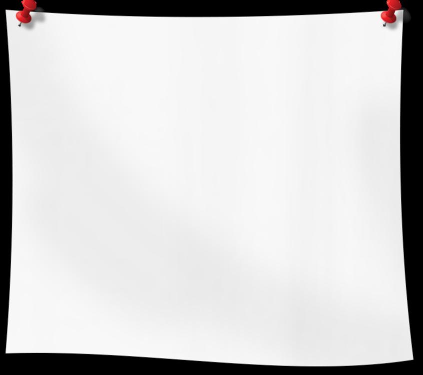 White,Angle,Rectangle