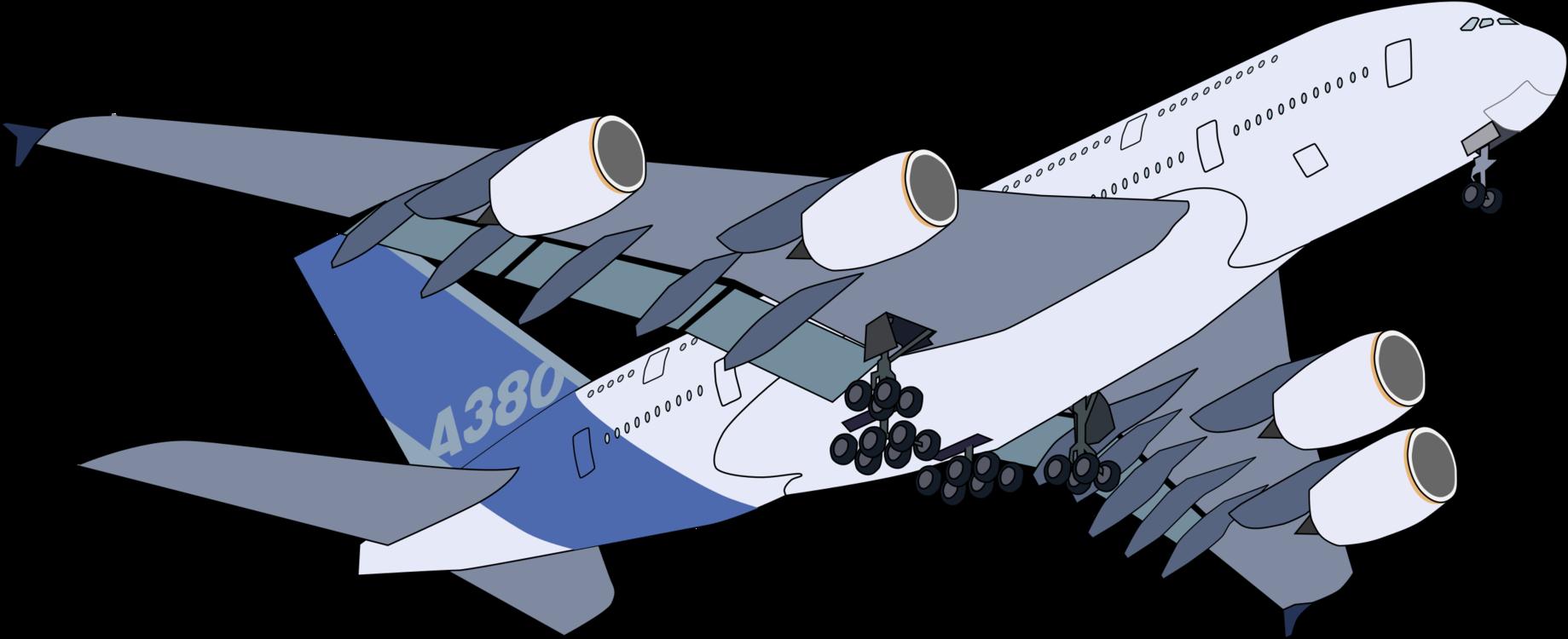 Spaceplane,Angle,Flap