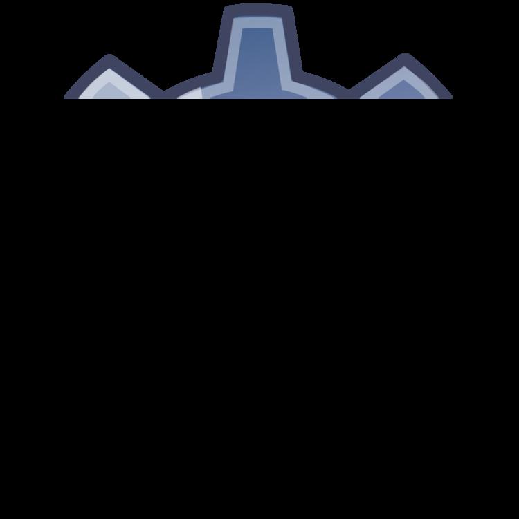 Triangle,Symbol,Sky
