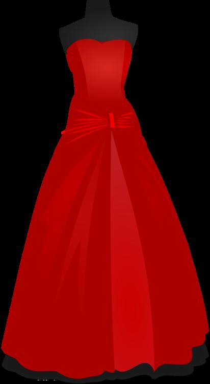 Shoulder,Gown,Formal Wear