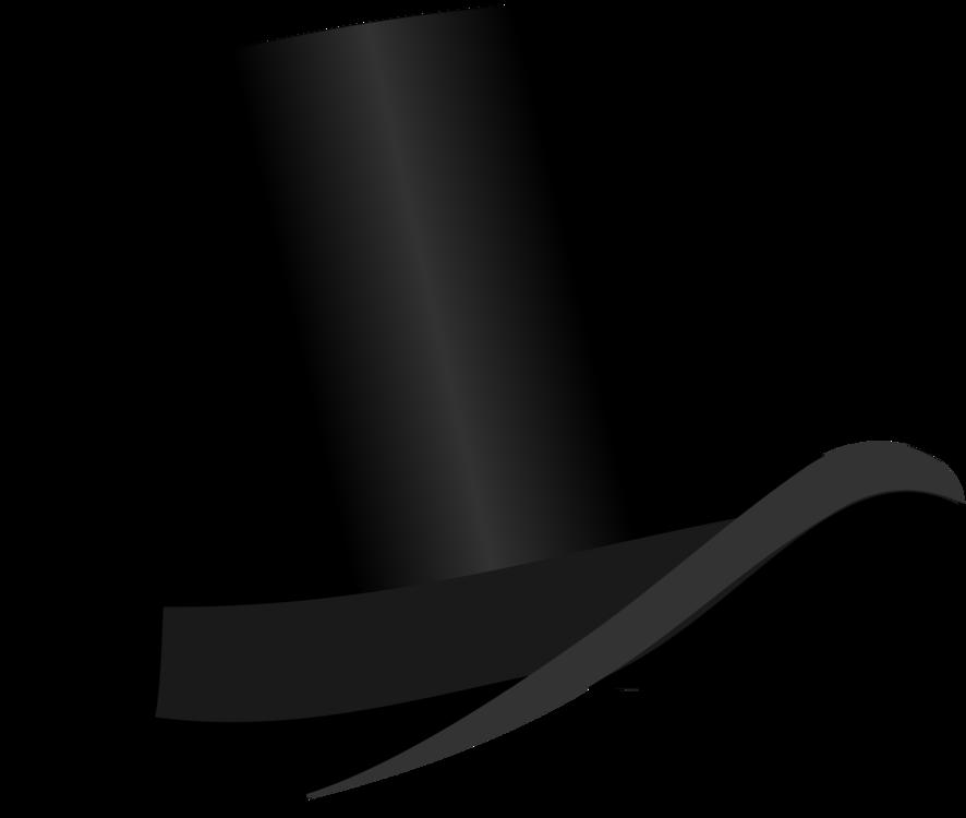 Cylinder,Monochrome Photography,Headgear