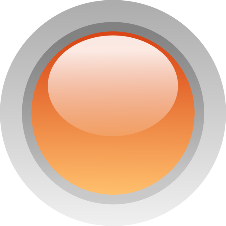 Sphere,Orange,Circle
