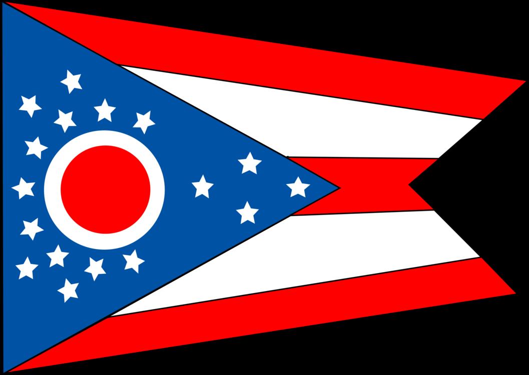 Area,Text,Flag