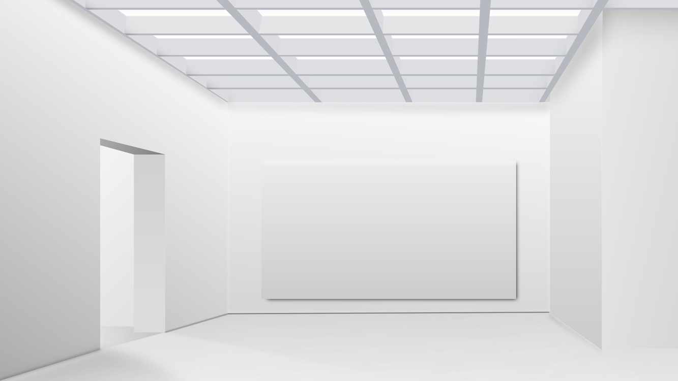 Ceiling,Angle,Light
