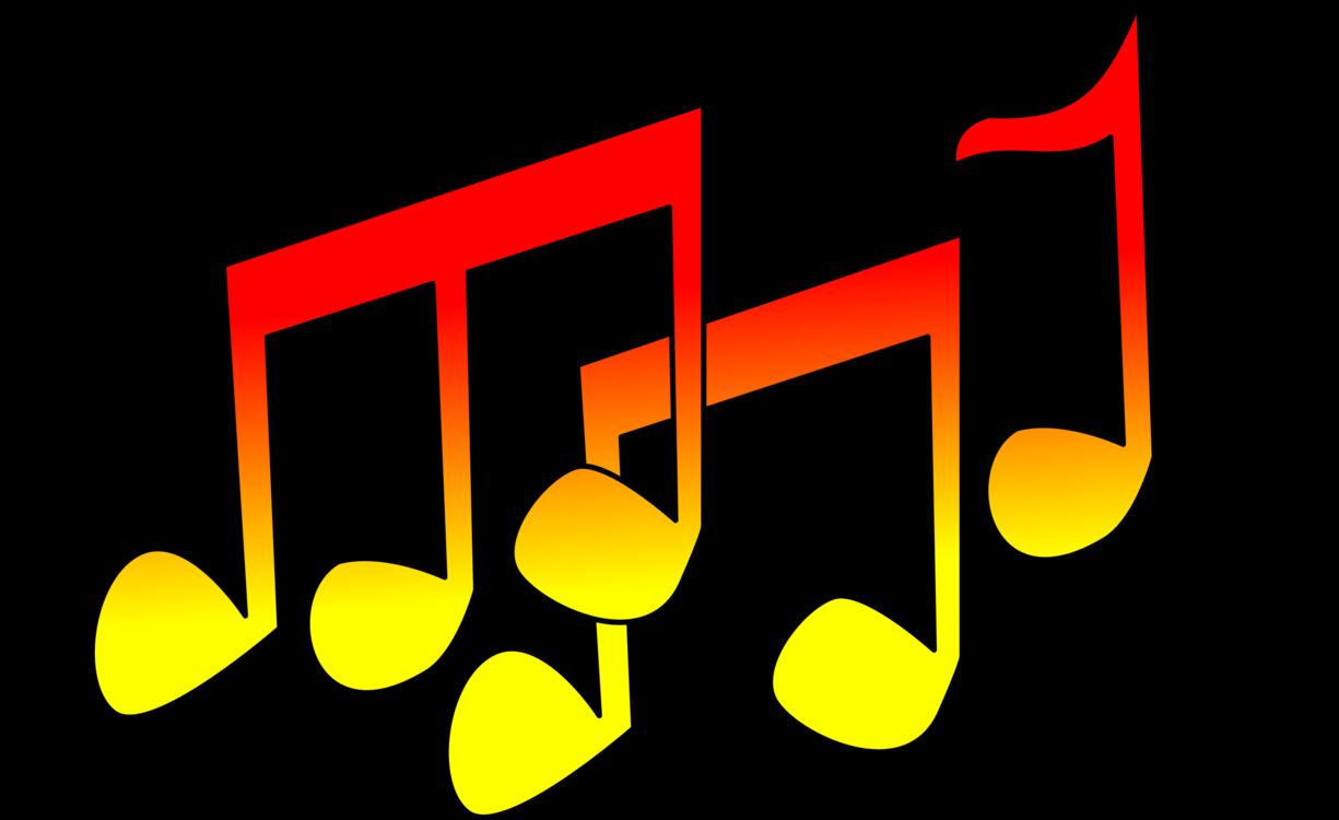 musical note staff music download art free commercial clipart rh kisscc0 com free clip art music classroom free clip art music classroom