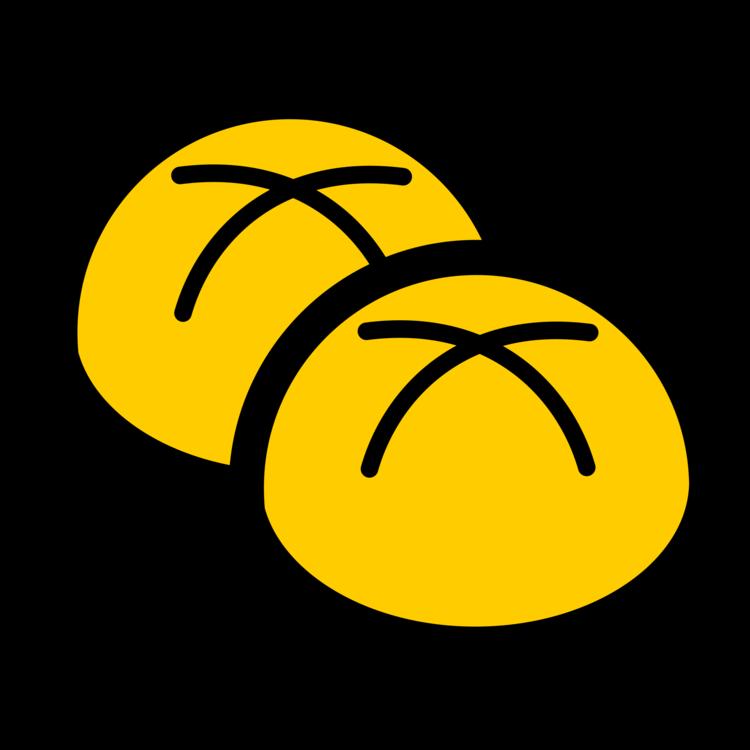 Area,Symbol,Smiley