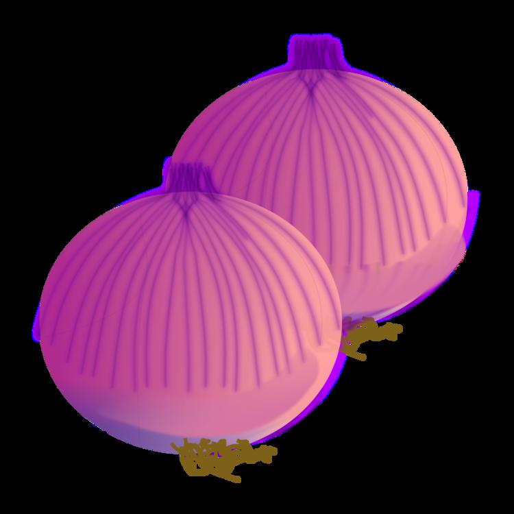 Pink,Purple,Magenta