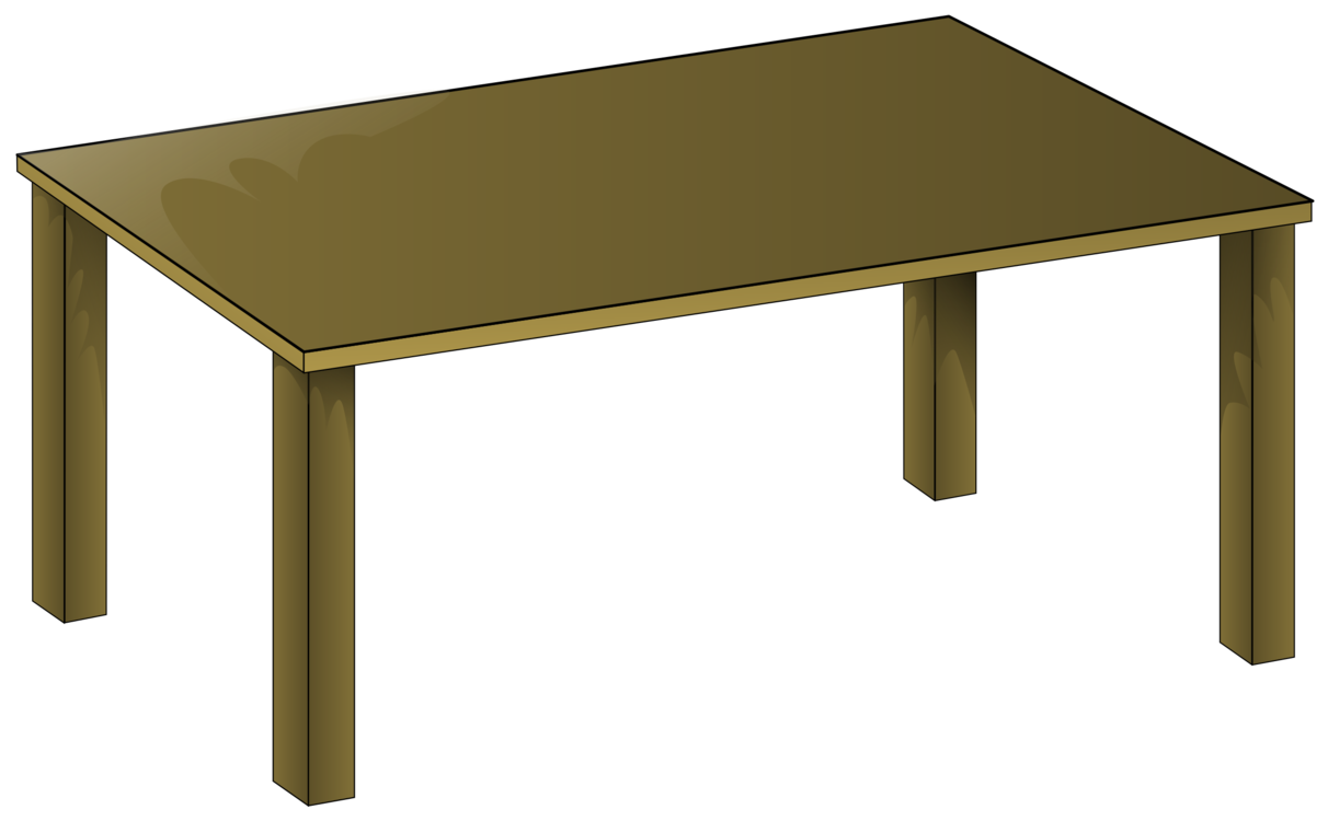 Angle,End Table,Coffee Table