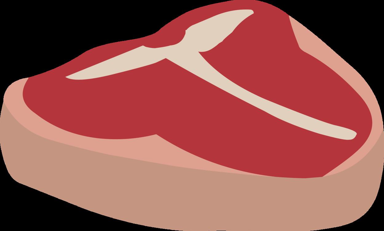 Organ,Jaw,Mouth