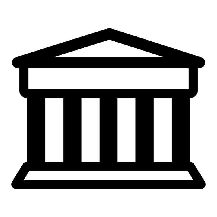 Area,Symbol,Rectangle