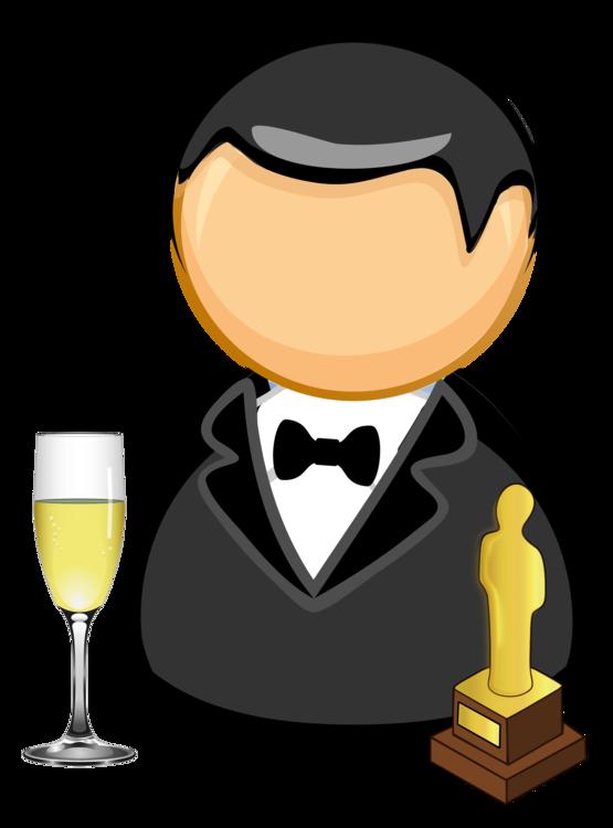 Trophy,Human Behavior,Drinkware