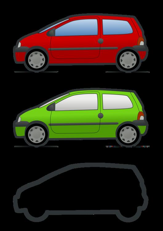 Model Car,Yellow,Hybrid Electric Vehicle