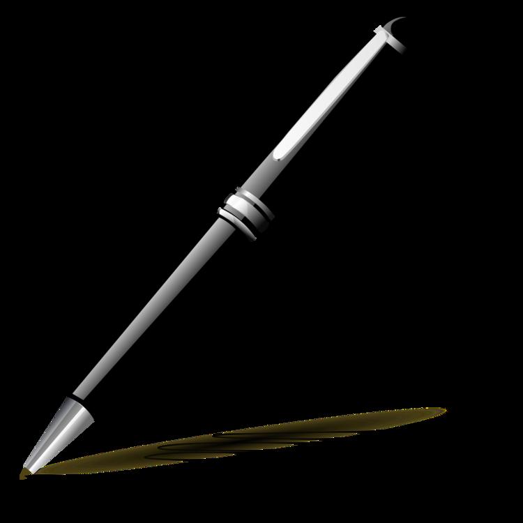 Pen,Ball Pen,Office Supplies