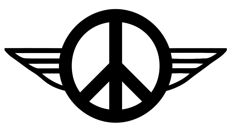 Line Art,Area,Symbol