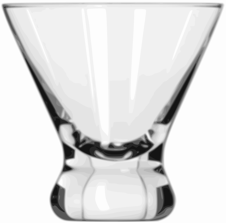 Champagne Stemware,Martini Glass,Stemware