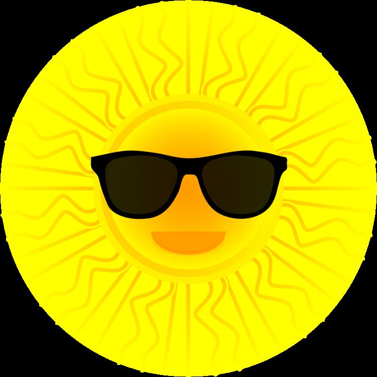 Emoticon,Sunglasses,Vision Care