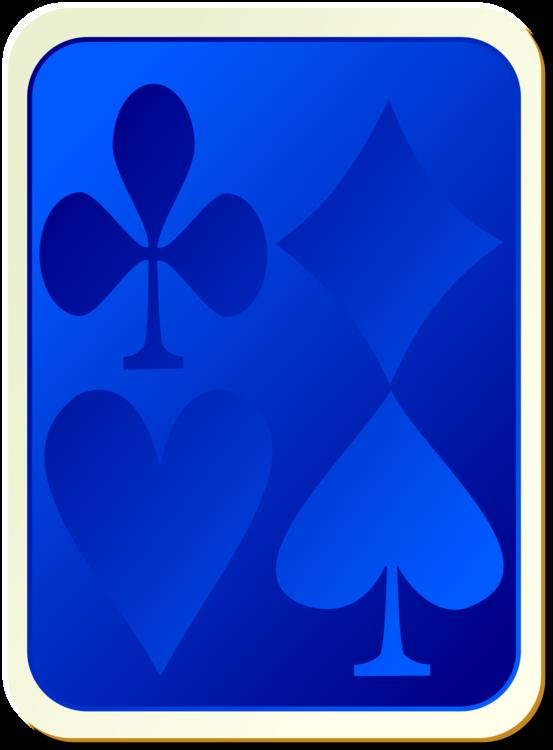 Electric Blue,Symbol,Cobalt Blue