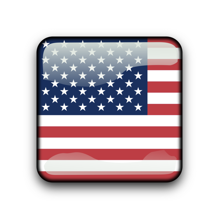 Square,Flag,Flag Of The United States
