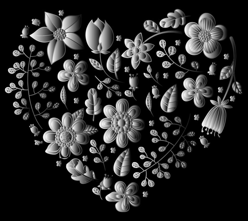 Computer Wallpaper,Visual Arts,Flower
