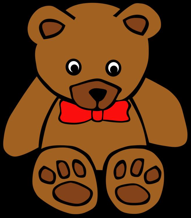 teddy bear clip art christmas stuffed animals cuddly toys free rh kisscc0 com clip art teddy bears for one year old girl clipart teddy bear paws