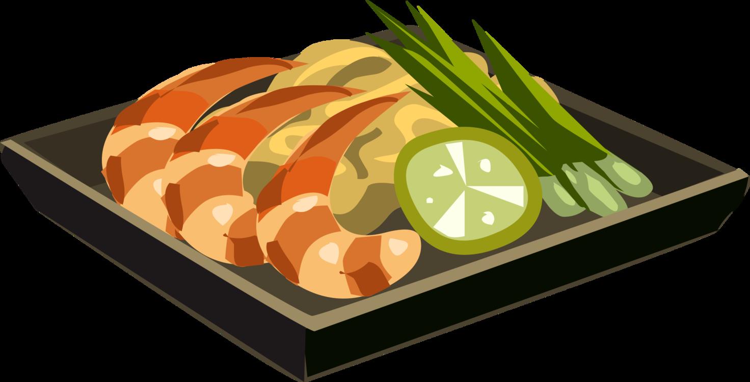 Cuisine,Food,Dish