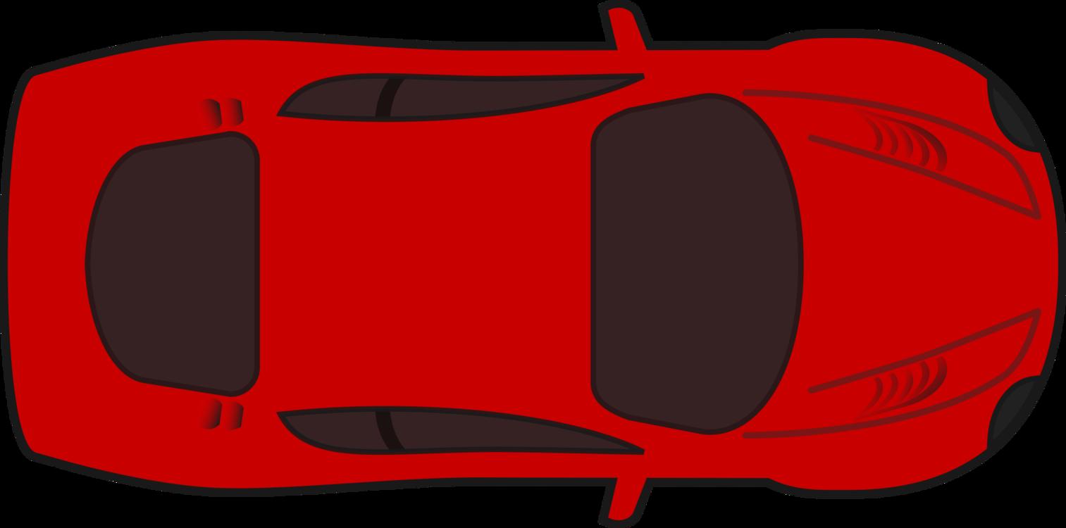 Car,Automotive Design,Red