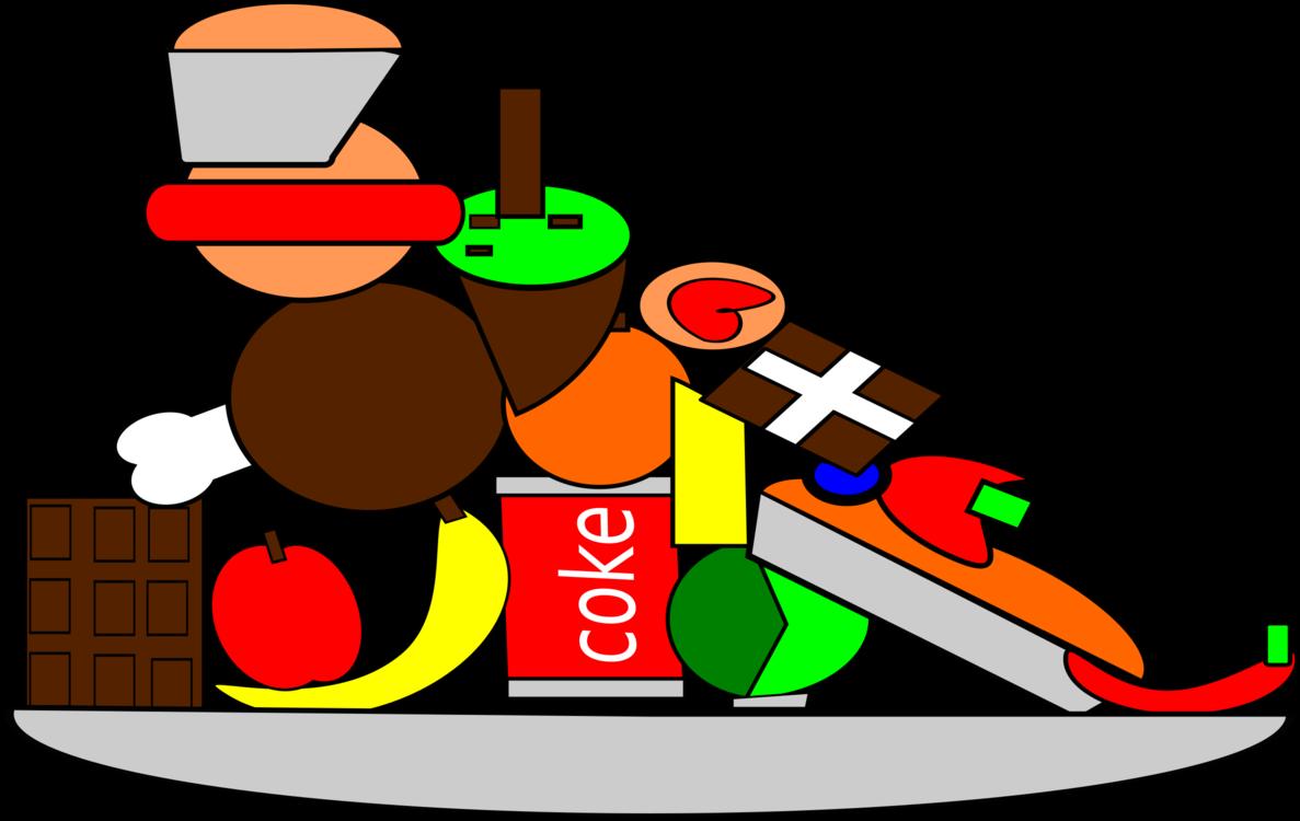 Area,Food,Artwork