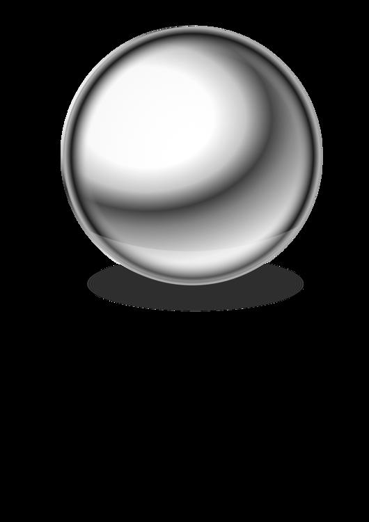 Material,Sphere,Computer Wallpaper
