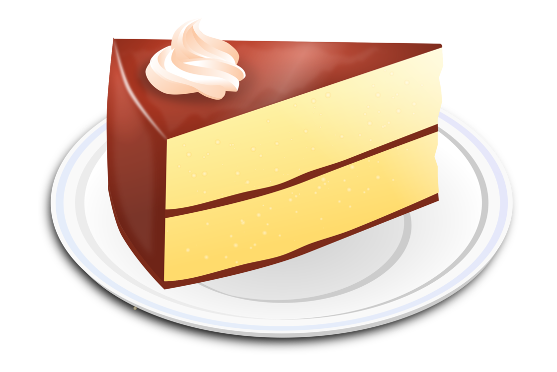 Torte Computer Icons Download Tag Cake Free Commercial Clipart