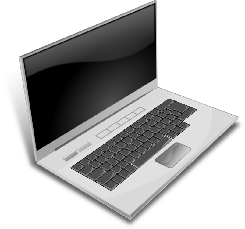 Computer,Electronic Device,Laptop