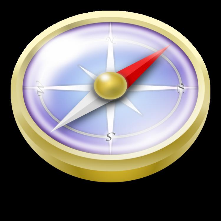 Measuring Instrument,Circle,Yellow