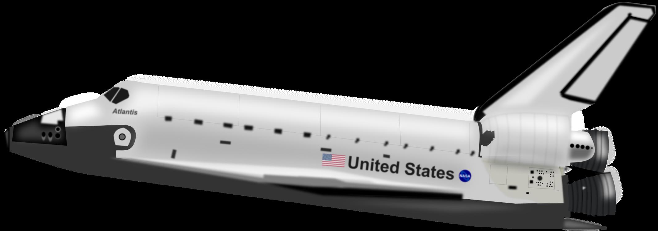Angle,Airliner,Cylinder