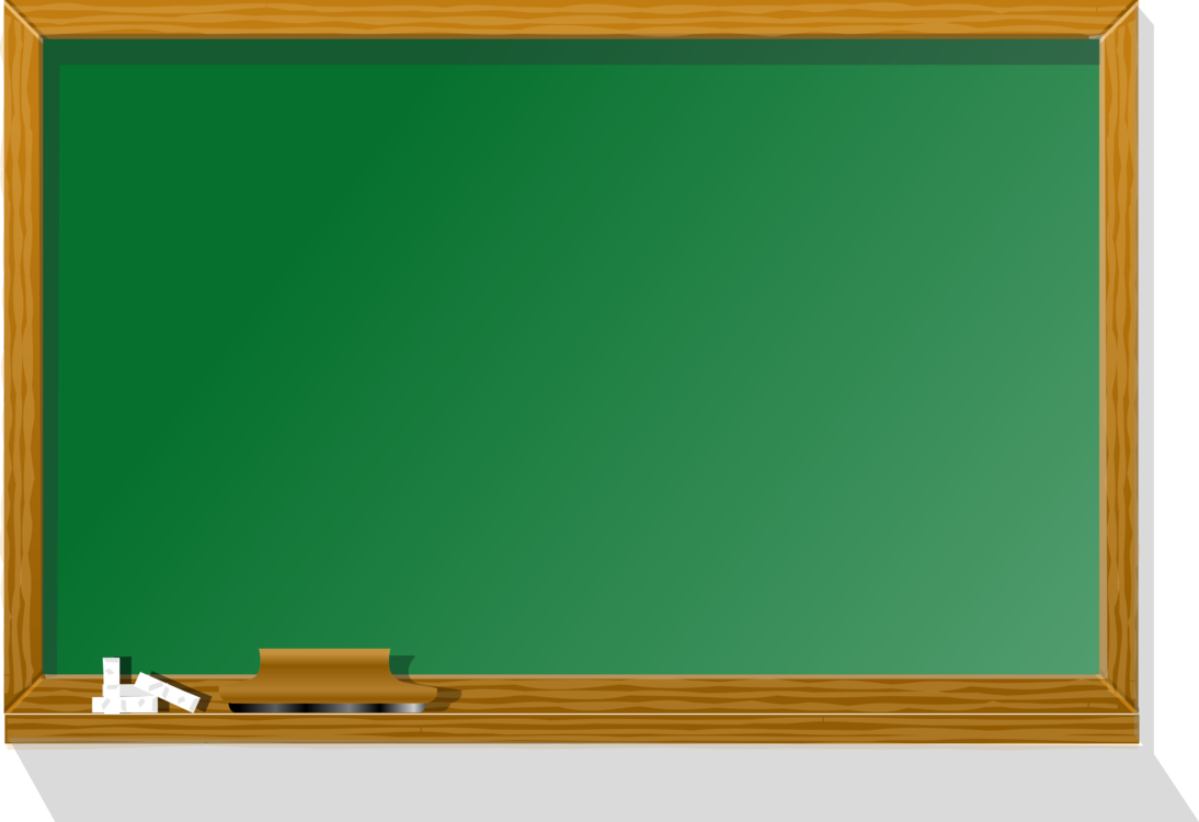 Picture Frame,Angle,Blackboard