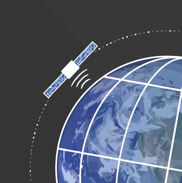 Atmosphere,Telecommunications Engineering,Space