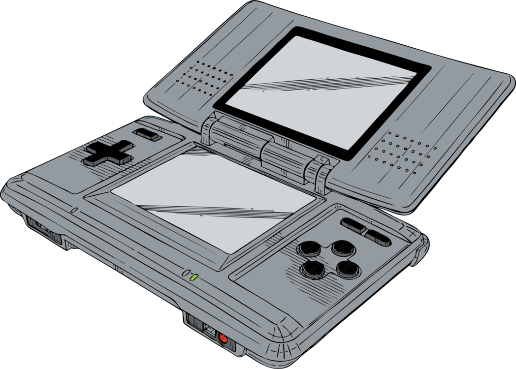 Video Game Accessory,Angle,Electronic Device