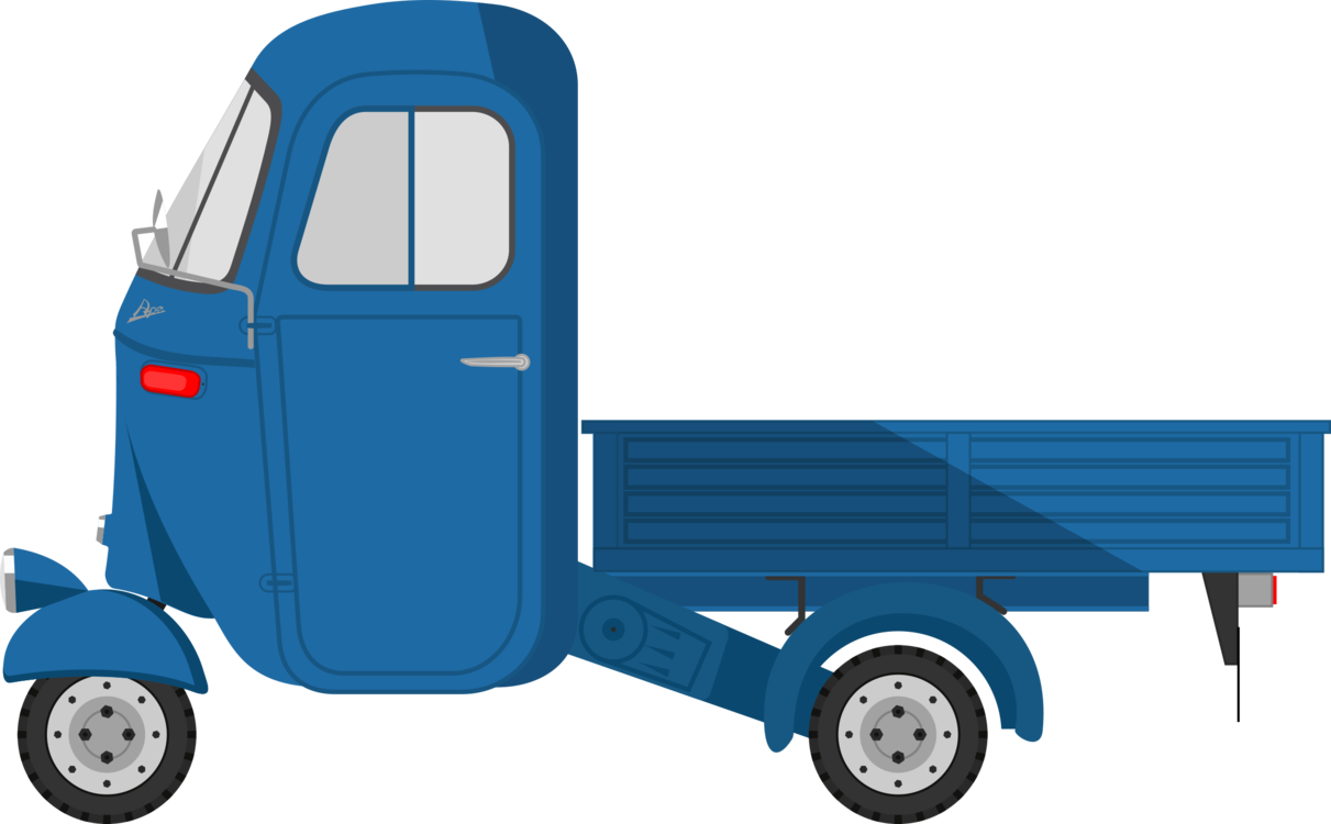 Car,Light Commercial Vehicle,Motor Vehicle