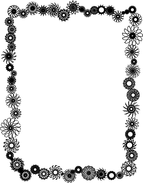 Picture Frame,Chain,Jewellery
