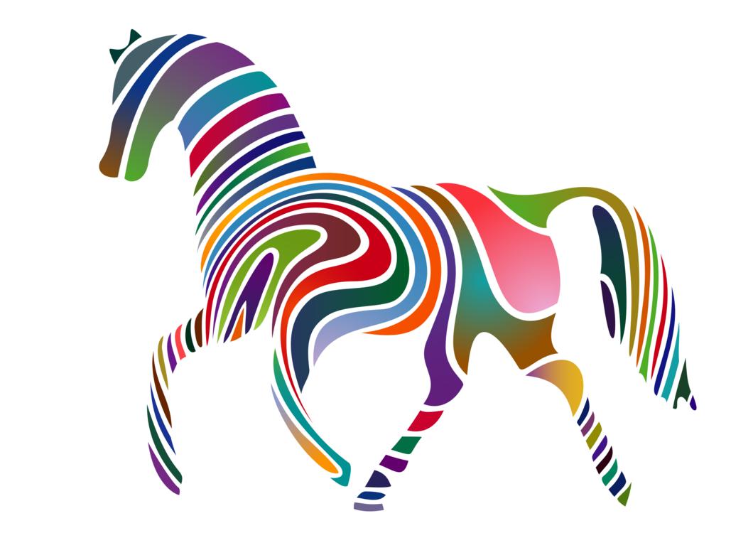 Area,Horse Like Mammal,Animal Figure