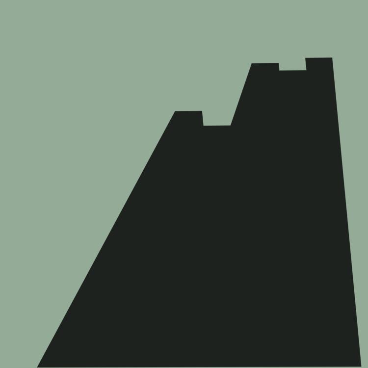 Triangle,Brand,Computer Wallpaper