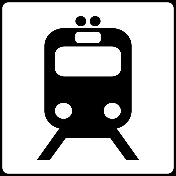 Area,Black,Line