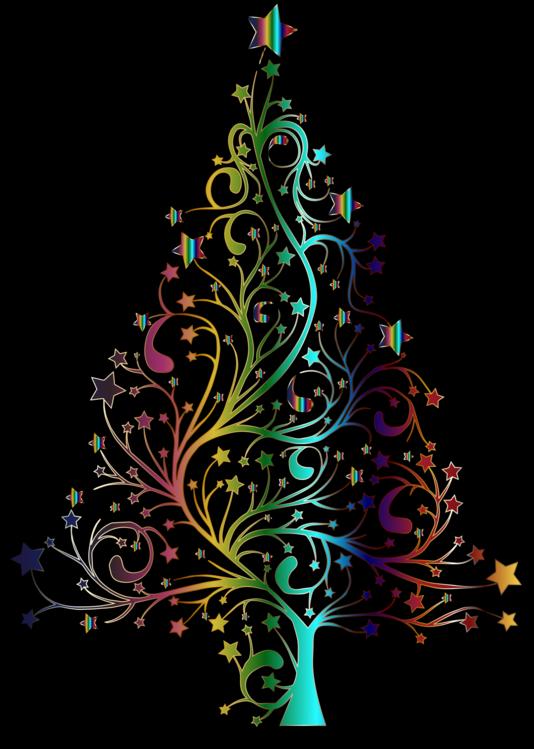 Computer Wallpaper,Christmas Decoration,Art