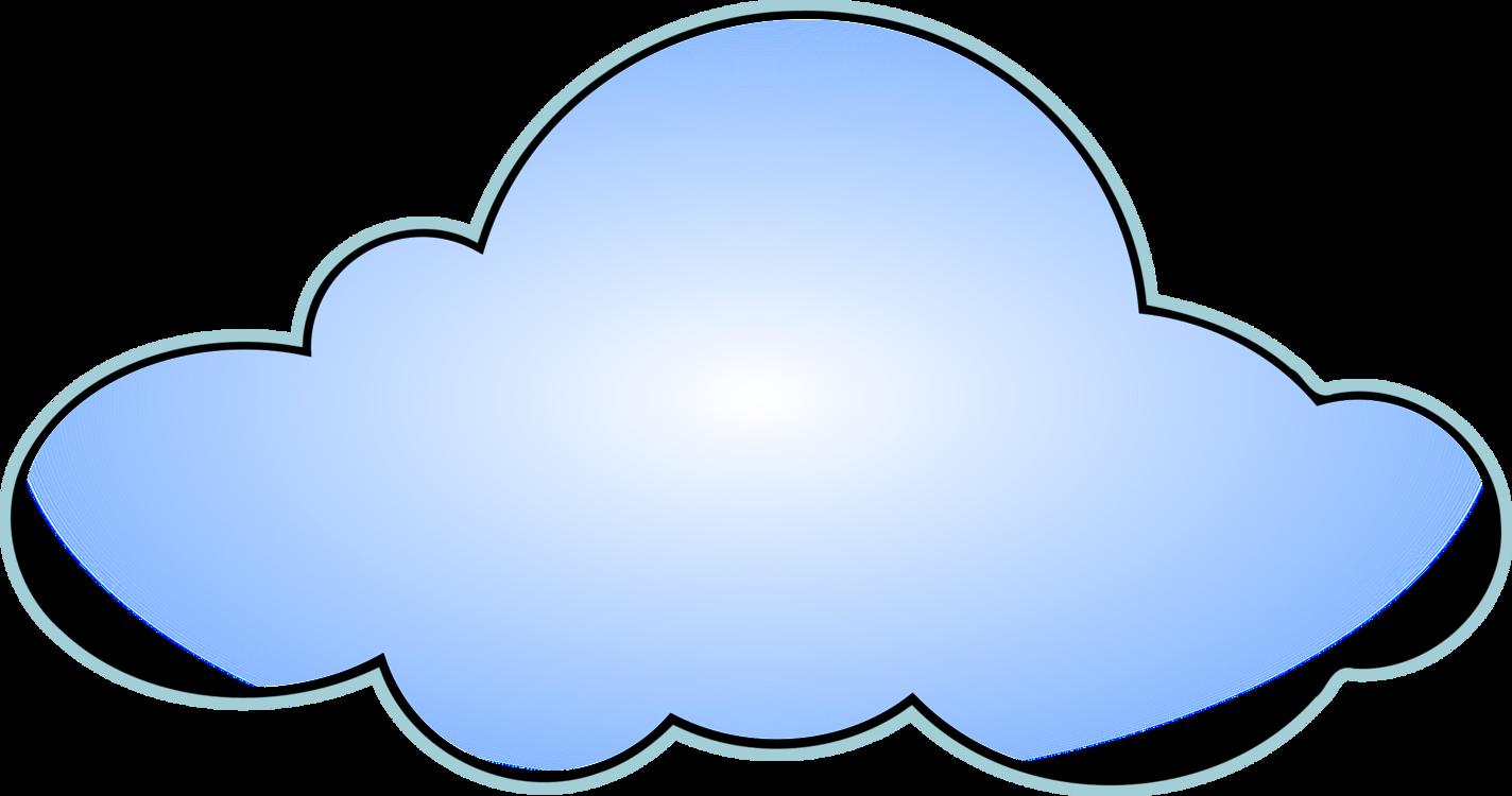 download cloud computing internet blog free commercial clipart rh kisscc0 com Cloud Computing Benefits Cloud Computing Benefits