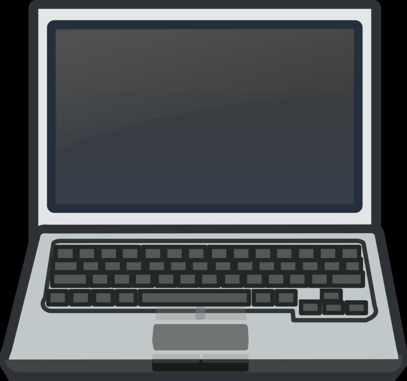 Electronic Device,Laptop,Computer Hardware