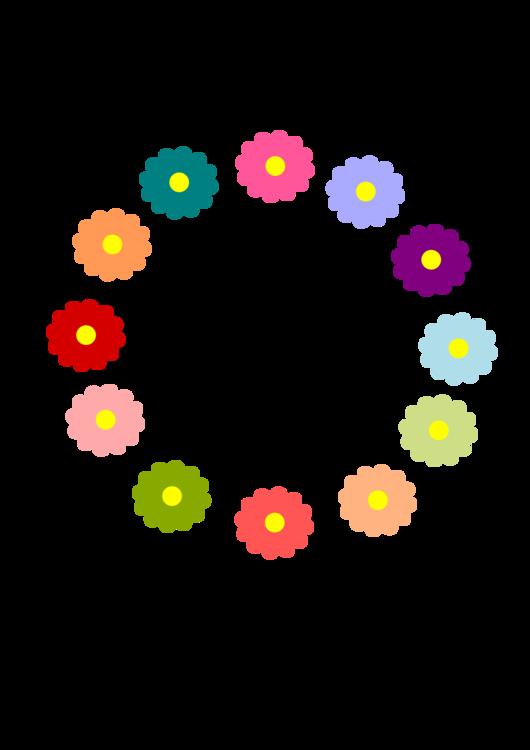 Flower,Sunflower,Petal
