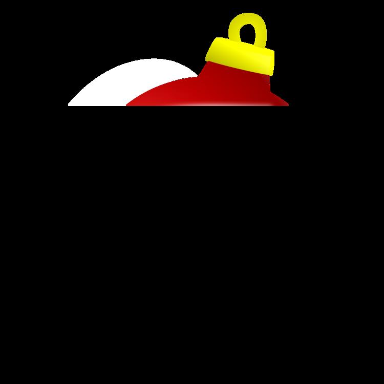 Headgear,Line,Hat
