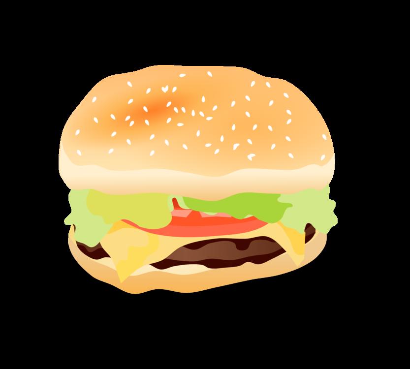 Whopper,Sandwich,Hamburger
