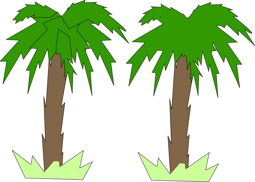 arecaceae tree 2d computer graphics two dimensional space coconut rh kisscc0 com Space Stars Galaxy Clip Art