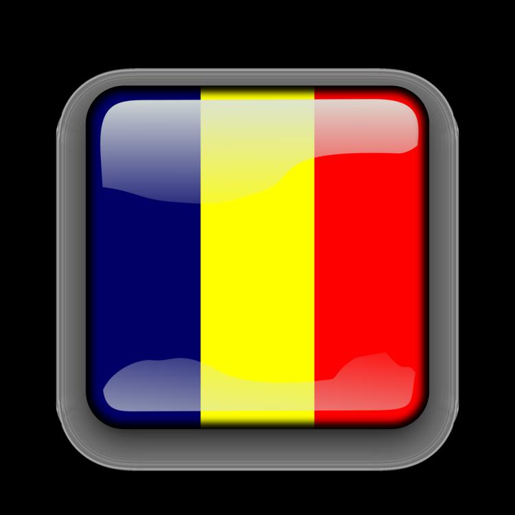 Square,Yellow,Computer Wallpaper
