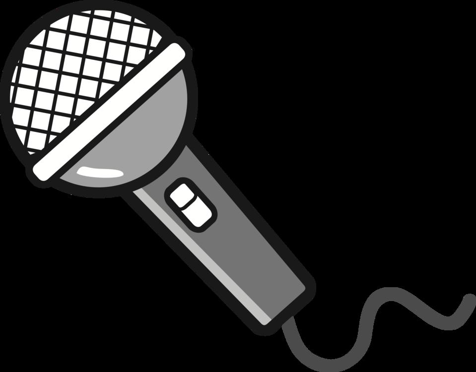 Microphone,Sports Equipment,Line
