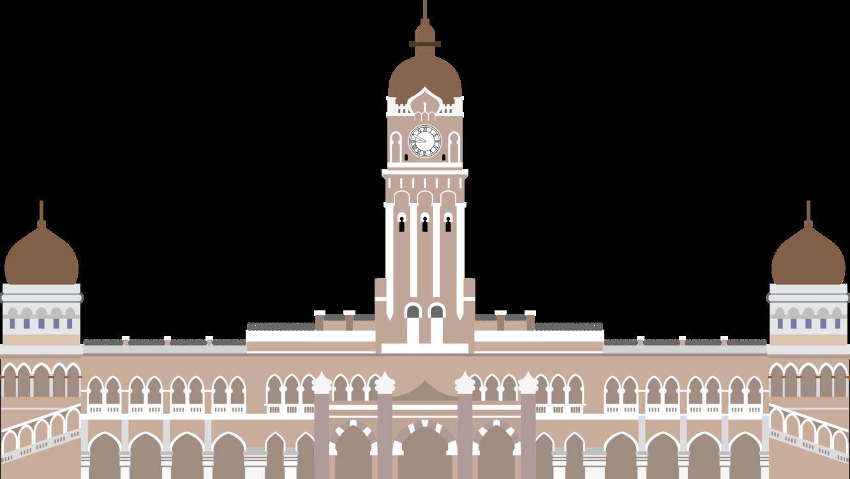 Building,Symmetry,Facade